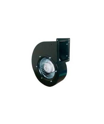 SML568-00 Ventilateur Karmek