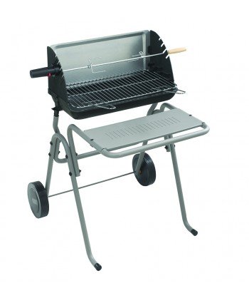 BARBECUE INVICTA VICTORIA NEW