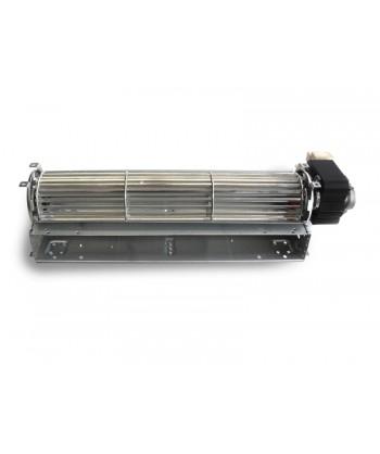 SML504-00 Ventilateur...