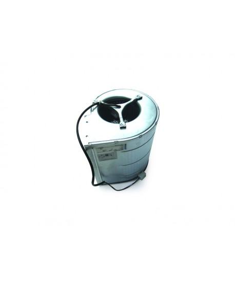 SML505-00 Ventilateur Tangentiel Karmek