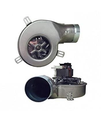 SML506-04 Ventilateur...